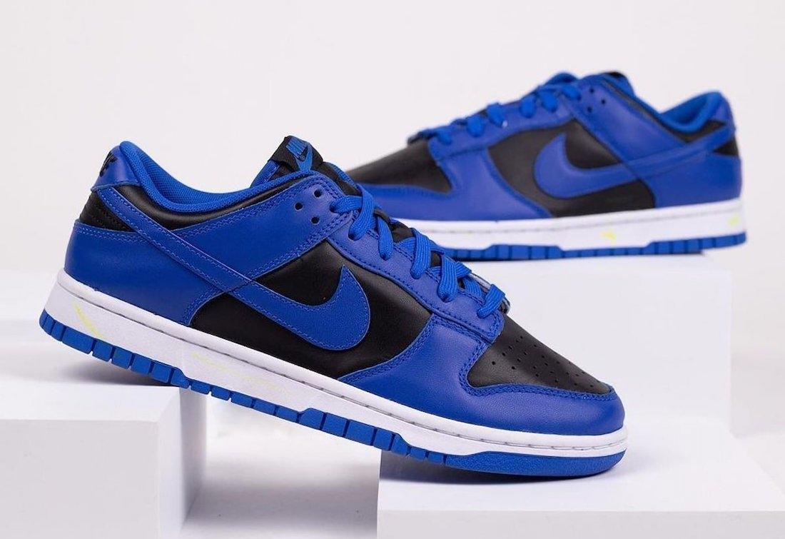 Nike-Dunk-Low-Hyper-Cobalt-DD1391-001-Release-Date