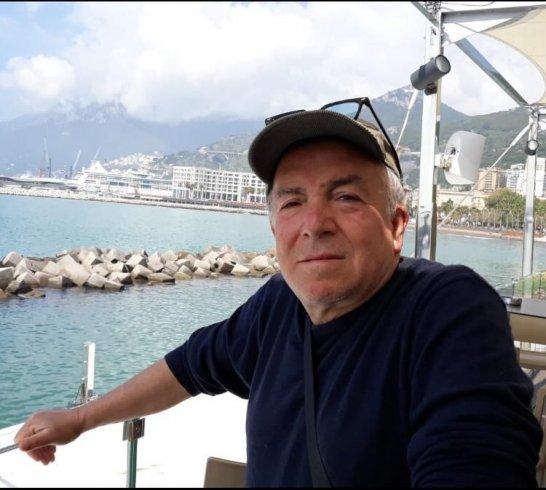 Imprenditore brillante e uomo d'altri tempi: Salerno piange la scomparsa del Cavaliere Mario Matassino - aSalerno.it