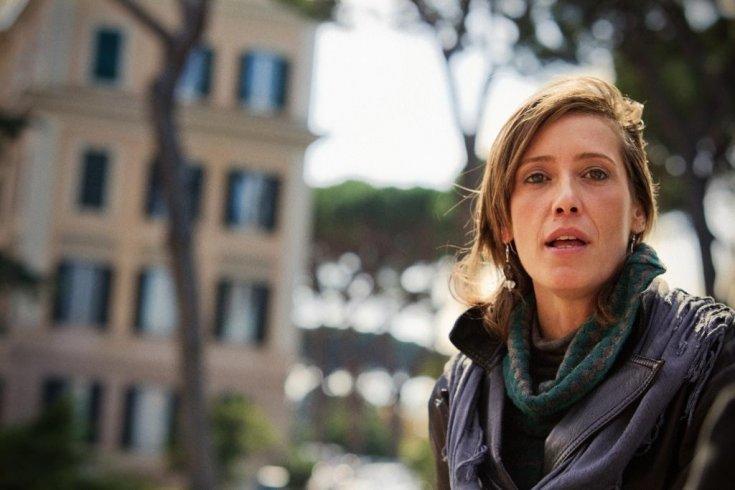 """""""Sciacallo"""", fu querelata da Salvini. Per il Tribunale Ilaria Cucchi ha avuto diritto di critica - aSalerno.it"""