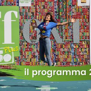 programma2021-763x522