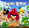 game online angry birds