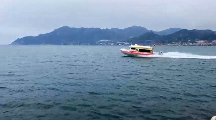 Ambulanza del mare di rianimazione, sabato la presentazione ad Amalfi - aSalerno.it