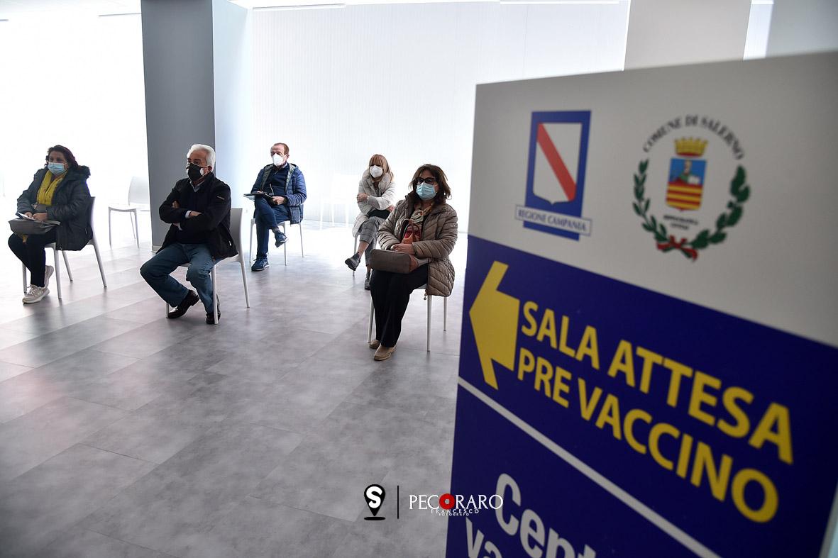 AperturaCentriVaccinaliMatiernoPastena (11)