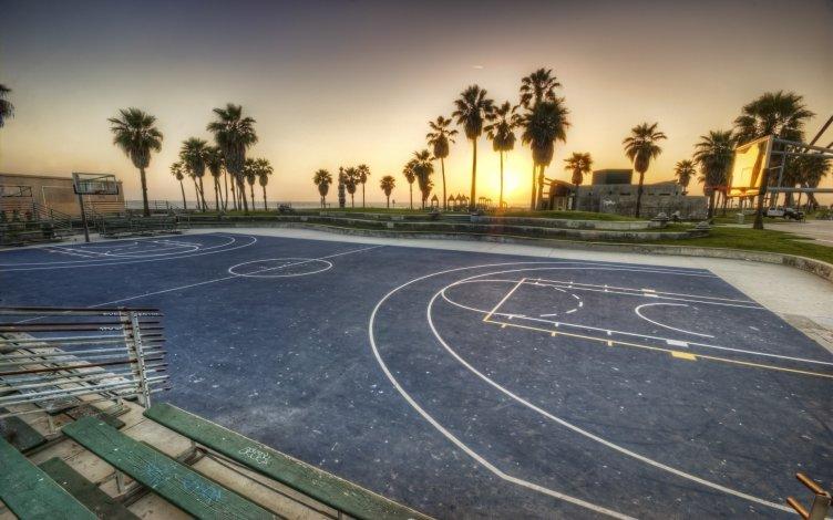 Salerno sogna il suo playground al Parco del Mercatello, c'è la proposta - aSalerno.it