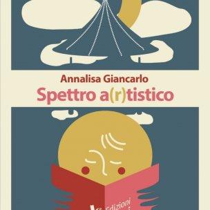 Copertina_Libro_Spettro_Artistico