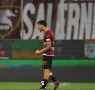 Salernitana vs Frosinone - Serie BKT 2020/2021