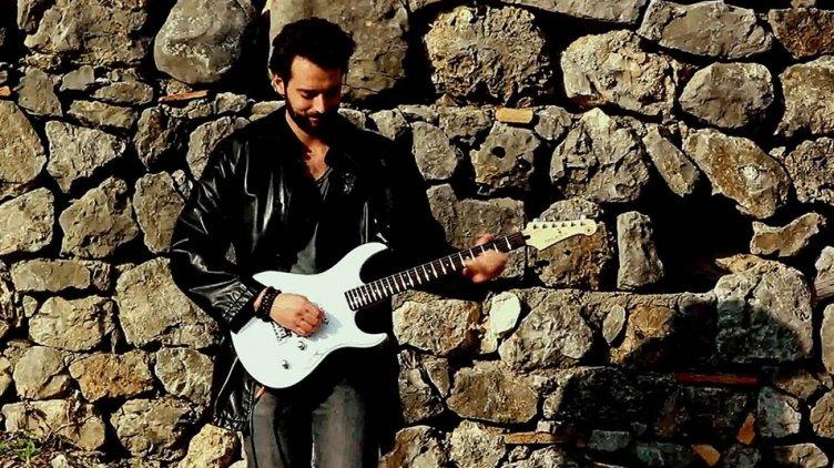 """Domani esce """"Settembre"""", l'album di Marco De Simone - aSalerno.it"""