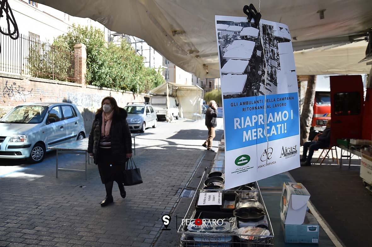 ProtestaMercatoViaPiave (6)