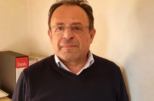 """""""Ristoratori, commercianti, partite Iva: pochi aiuti ed è riesplosa la rabbia"""" - aSalerno.it"""