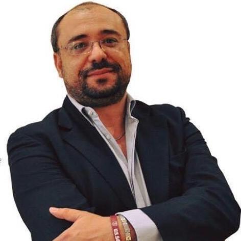 Marco Sansiviero