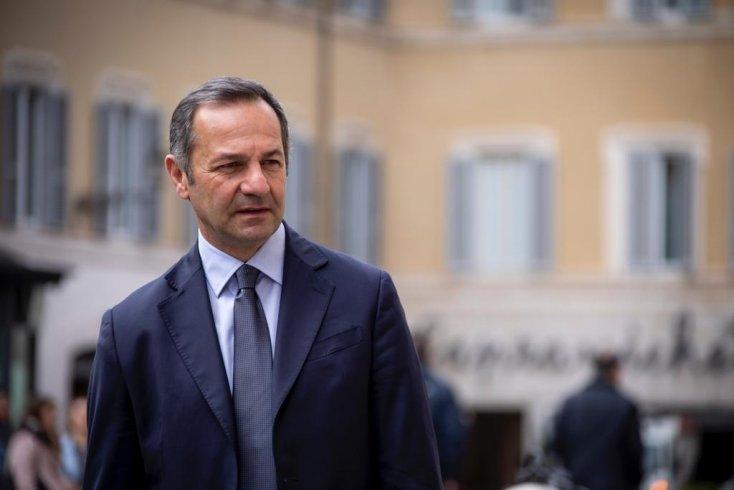 """""""Staffetta della salute respiratoria"""", l'appello del parlamentare Nicola Provenza - aSalerno.it"""