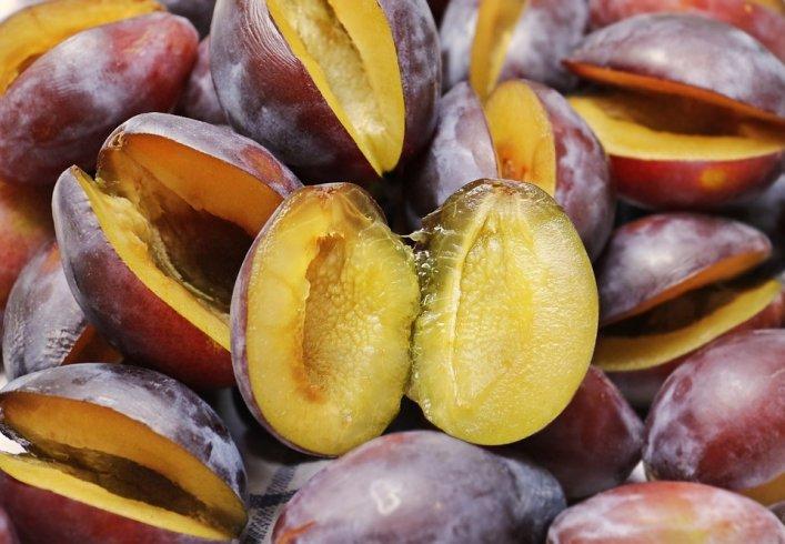 Mangiare a colori, i 5 migliori fitonutrienti - aSalerno.it