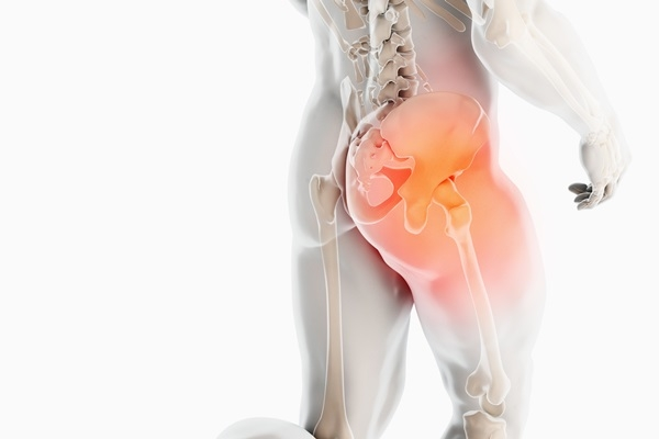 Metodo Bonori: un trattamento per l'artrosi dell'anca - aSalerno.it