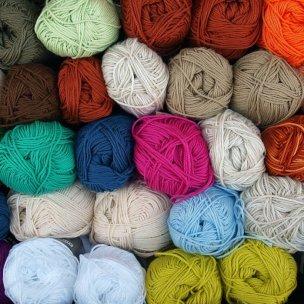 wool-742770_960_720