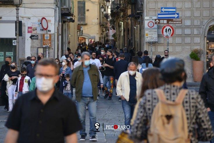 Casa, vendita e acquisto: come la pandemia ha cambiato le decisioni in Campania - aSalerno.it