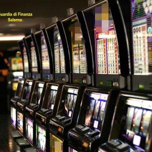 finanza gioco scommesse sala giochi