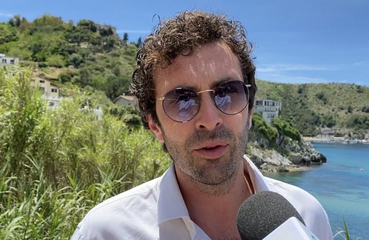 """Sicurezza sentieri Cilento, Incarnato: """"Rischi mai evitabili completamente"""" - aSalerno.it"""