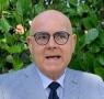 Luigi Snichelotto _ Presidente AssoMiMe
