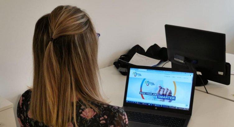 Lavoro, Fmts lancia una nuova piattaforma - aSalerno.it