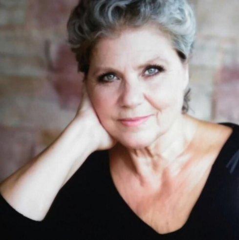 Il volto femminile della passione teatrale - aSalerno.it