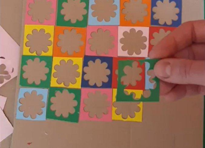 Come costruire un Matching di Primavera – VIDEO - aSalerno.it