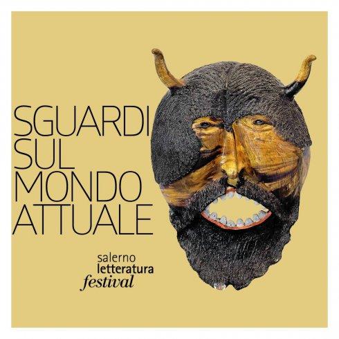 Salerno Letteratura, viaggio nel programma di mercoledì - aSalerno.it