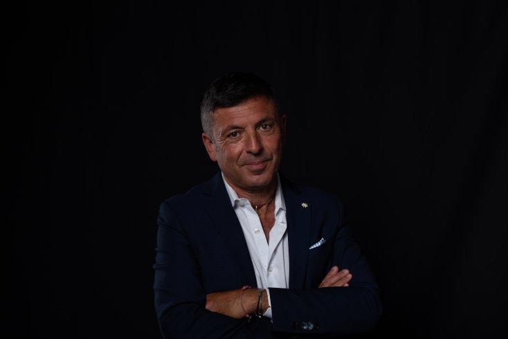 """PalaSalerno, Caramanno: """"Sport al centro della ripartenza di Salerno"""" - aSalerno.it"""