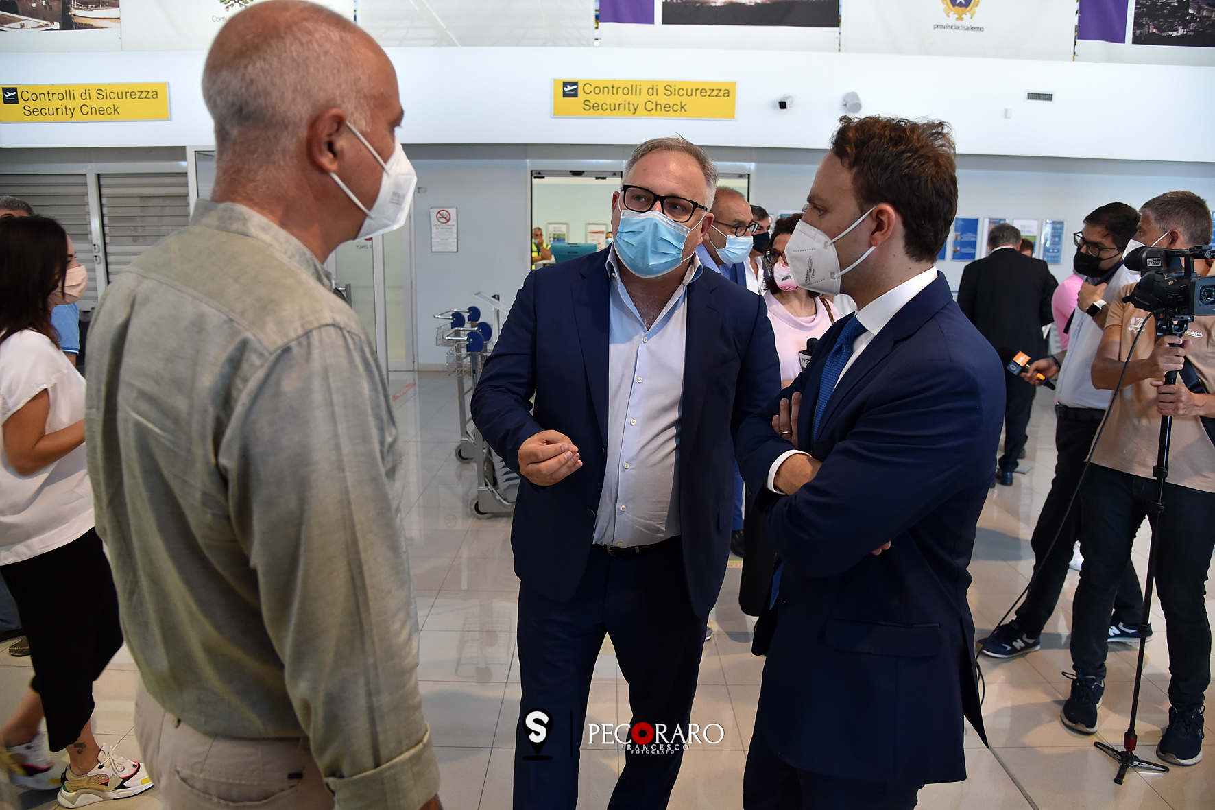 ConferenzaAeroporto (1)