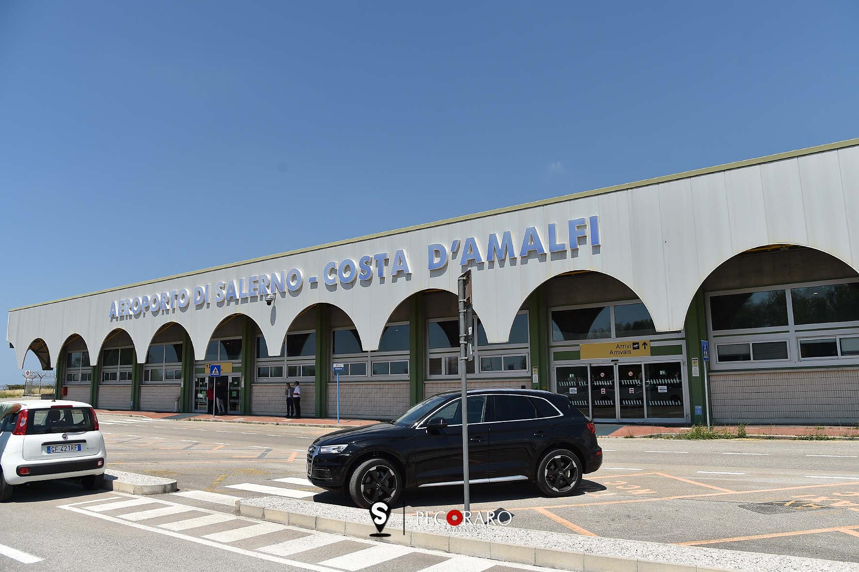 ConferenzaAeroporto (14)