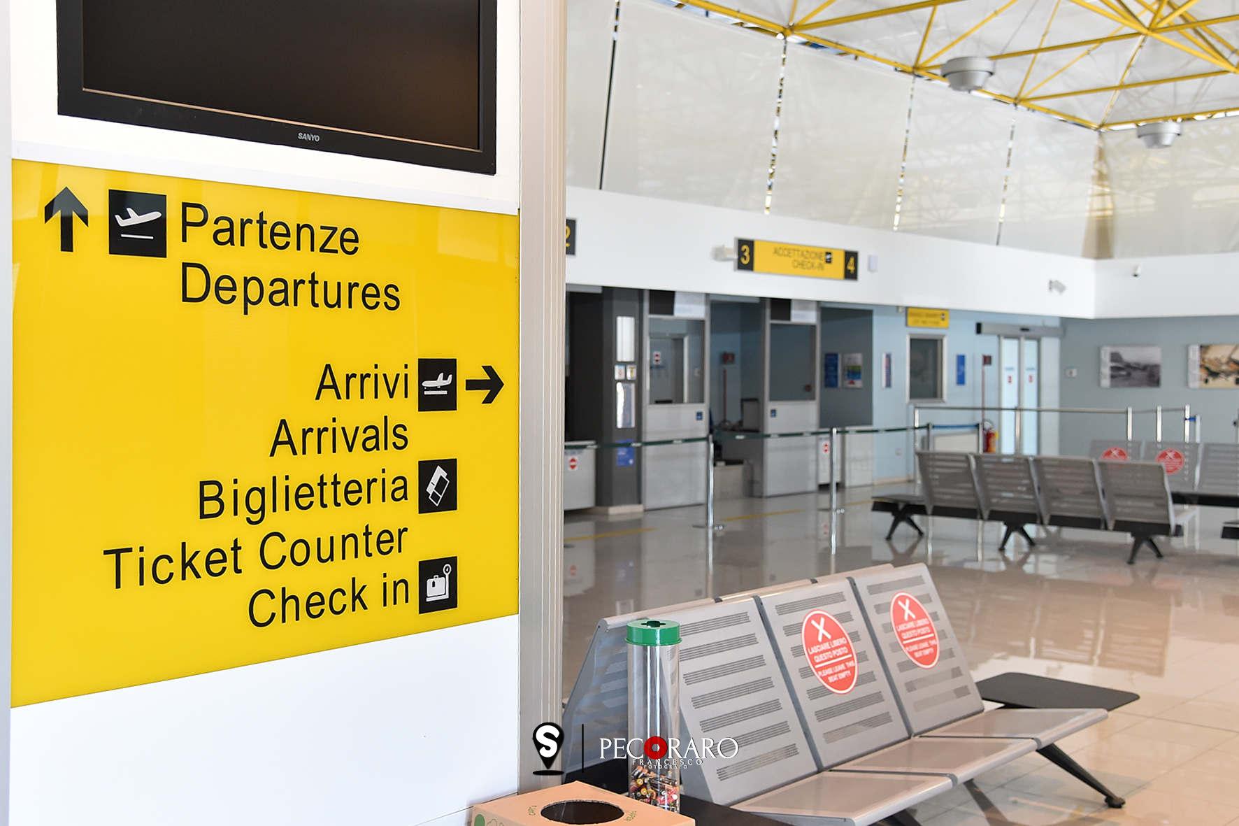 ConferenzaAeroporto (2)