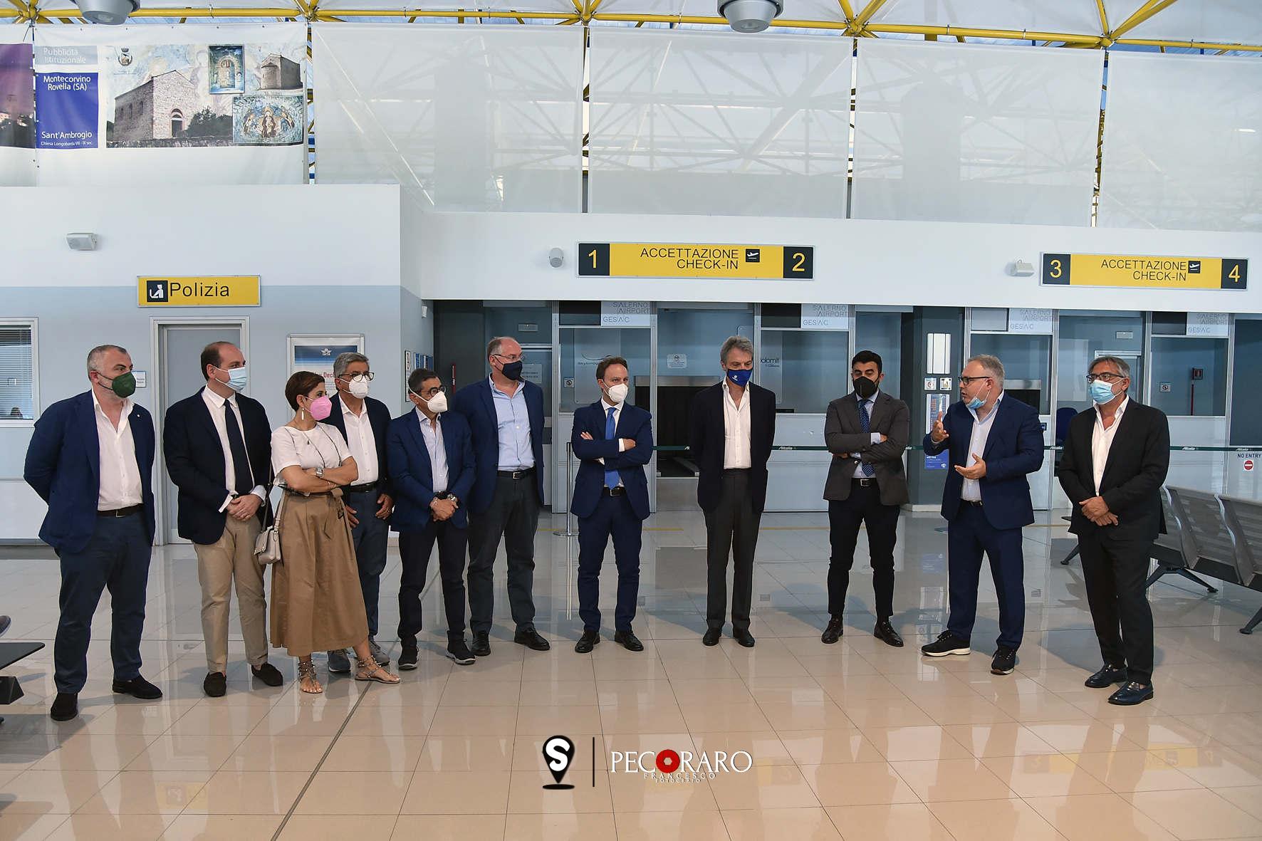 ConferenzaAeroporto (4)