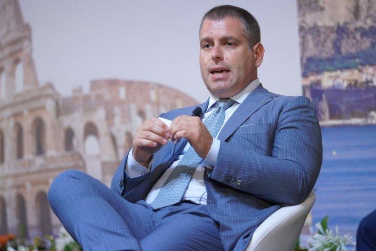 """""""Velocemente authority di controllo delle infrastrutture partecipata dagli Autotrasportatori"""" - aSalerno.it"""