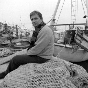 Il Sindaco Pescatore