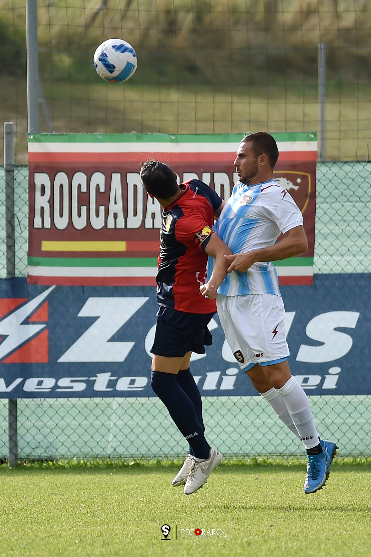 RitiroSalGiorno10SalernitanaGubbio (14)