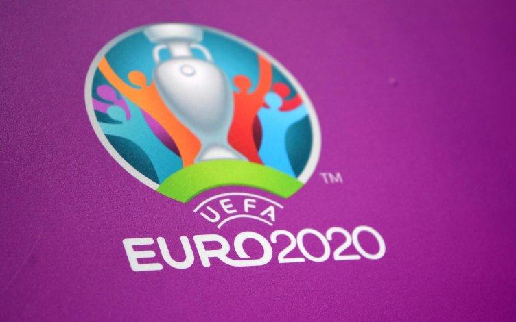 Euro 2021: ecco cosa prevede il programma dei quarti di finale - aSalerno.it