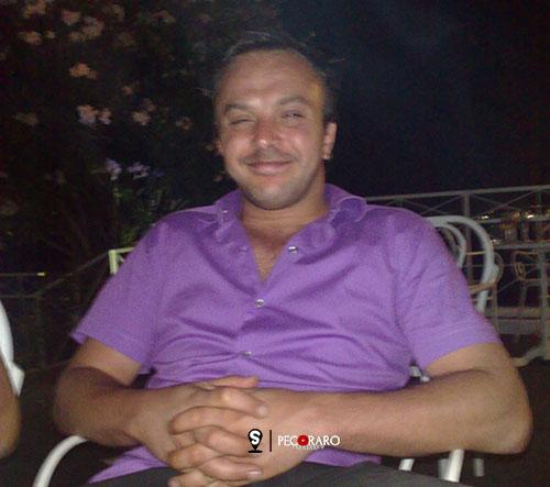 Malore fatale, Salerno piange Tonino Di Pasquale - aSalerno.it