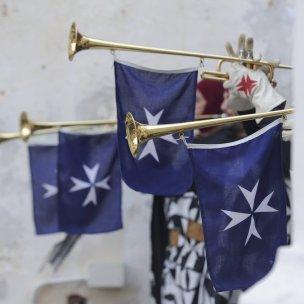 Capodanno Bizantino 2 Amalfi