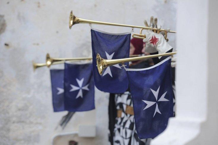 Capodanno Bizantino 2021, la bellezza da proteggere della Costa d'Amalfi - aSalerno.it