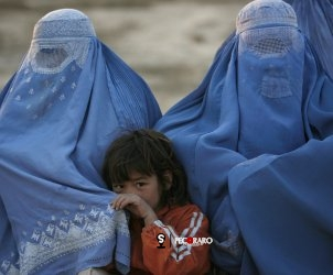 donne-afghanistan-int