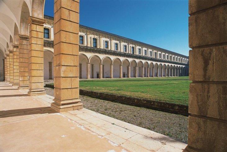 """Padula incanta con """"La Certosa delle arti"""" - aSalerno.it"""