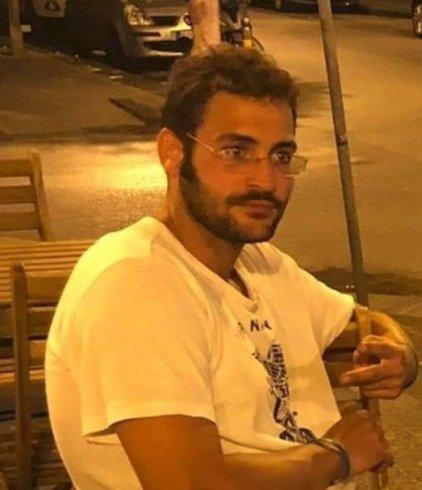 Guglielmo è stato trovato - aSalerno.it