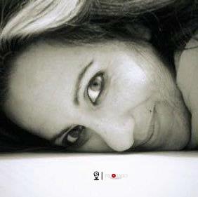 Francesca Romana, attrice che profuma di libri e palcoscenico - aSalerno.it