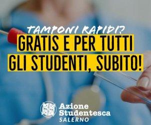 Azione Studentesca