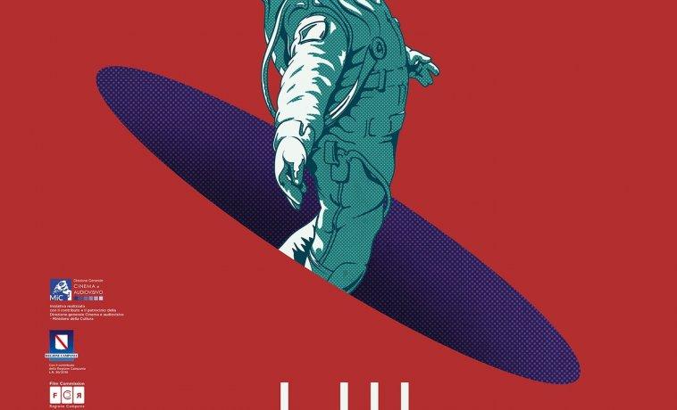 Poster_LDO2021_LR