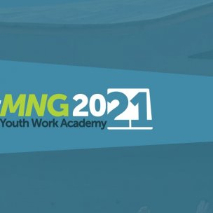 mng2021