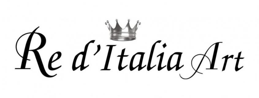 re_italia_art-1024x614-1-845x321