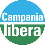 Per la stampa_Campania Libera