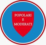 25 popolari e moderati