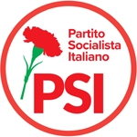 28 partito socialista
