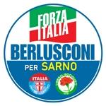 8 forza italia